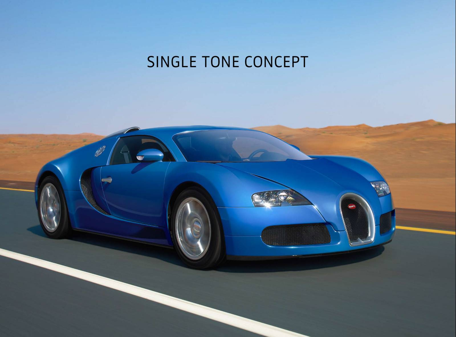 ETPTT, Bugatti, image editing, retouching, dtp, layout, final artwork