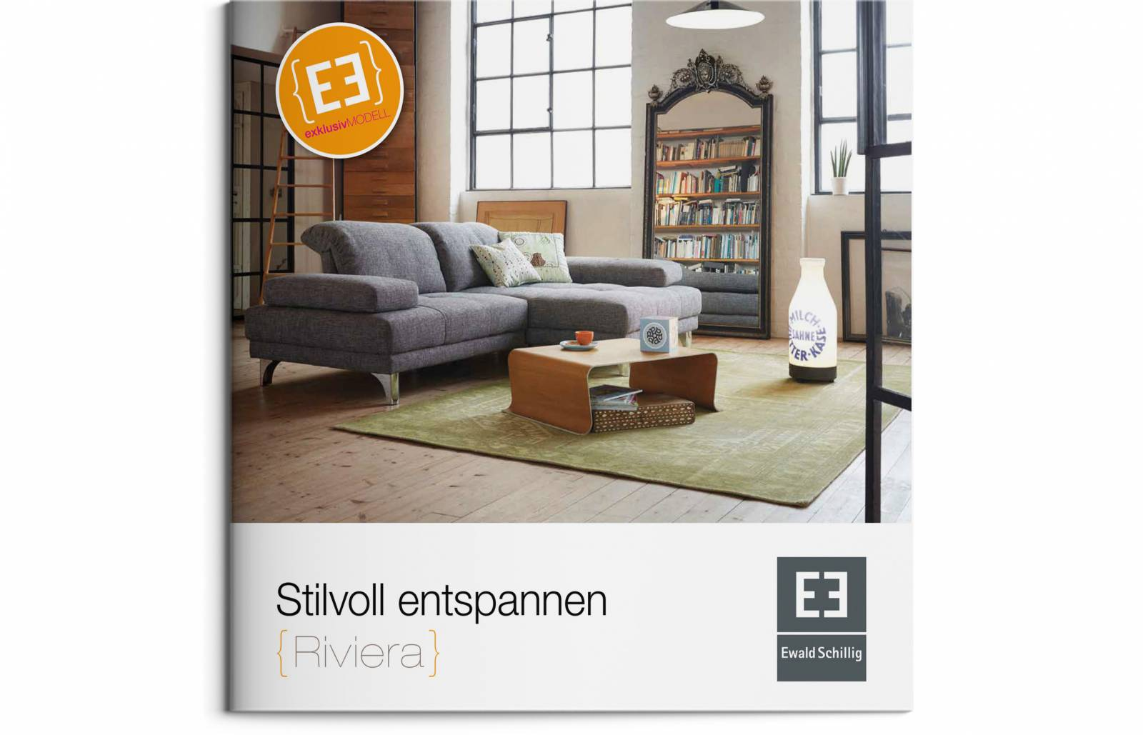 ETPTT, Ewald Schillig, Layout, Bildbearbeitung, Clipping, Farbmanagement, Reinzeichnung, 3D-Rendering, Animation